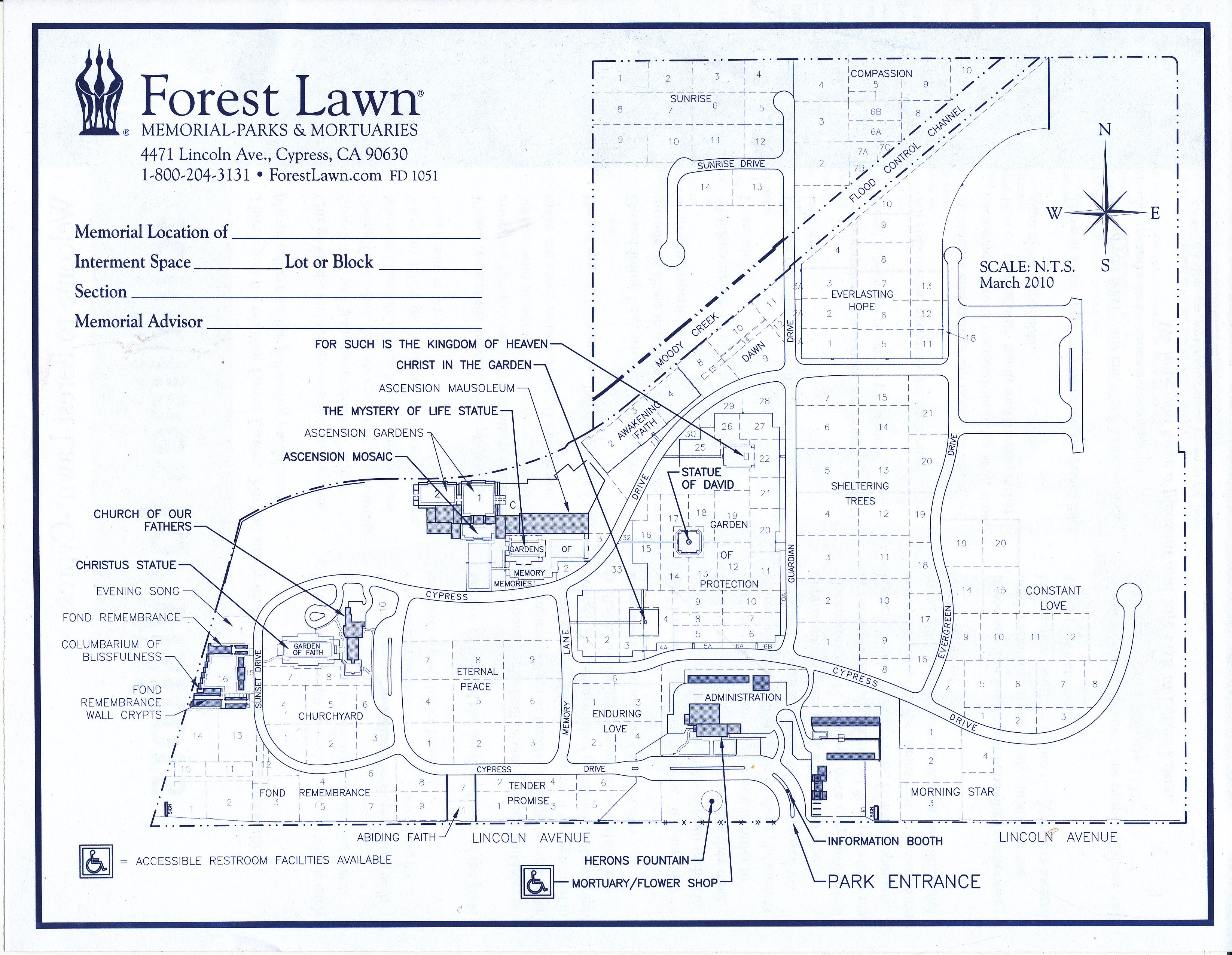 ForestLawn-Cypress Glendale Forest Lawn Map on forest lawn glendale famous, forest lawn glendale jobs, downtown glendale map, city of glendale ca zoning map, forest lawn glendale celebrities, burbank california map, hollywood hills map, forest lawn glendale directions, forest lawn glendale art, forest lawn cemetery glendale, hollywood forever map, forest lawn glendale the builders dreed, forest lawn glendale ca, forest lawn glendale hours, forest lawn glendale michael jackson tomb, cerritos ca map, hollywood cemetery map, westgate glendale map,