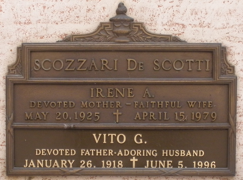 vito scottivito scotti, vito scotti columbo, вито скотти, vito scotti godfather, vito scotti rifleman, vito scotti imdb, vito scotti columbo episodes, vito scotti net worth, vito scotti pictures, vito scotti height, vito scotti japanese sailor, vito scotti gravesite, vito scotti simmons college, vito scotti seekonk, vito scotti simmons, vito scotti twilight zone, vito scotti nazorine, vito scotti police