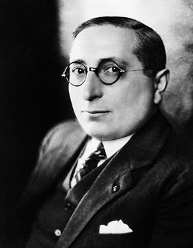 Image result for louis b mayer haverhill
