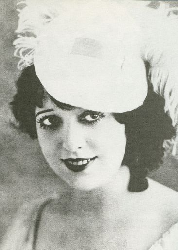 mabel normand house